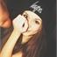 Perfil Princesa_Swaggy
