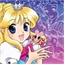 Perfil Princesa_Kilala