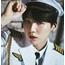 Perfil Princessa_Kpop