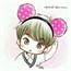 Perfil Jinnie_CupCake