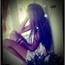 Perfil Priscila_manu