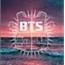 Perfil Pudim_do_BTS