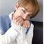 Perfil Pujin_do_Tae