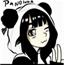 Perfil pujin_zinho