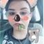 Perfil Pulguinha_Suga