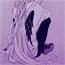 Perfil Purple_Angel