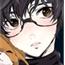 Perfil Kitsune_24