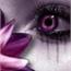 Perfil PurplePain