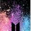 Perfil purpurina15