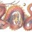 Perfil Dragon_Chinese