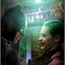 Perfil Queen-Of-Gotham