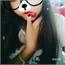 Perfil Pandaw_Tlevosah