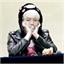 Perfil Keeih_Yoongi