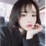 Perfil Sarah_Lee