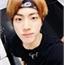 Perfil JinWinMin