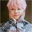 Perfil _Park_ChimChim_