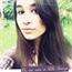 Perfil Rachel_Yourhuna