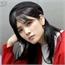 Perfil Angel_Yoon