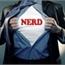 Perfil Nerd-online