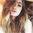 Perfil Rafaela_Collins