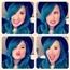 Perfil Tini_dd_cullen