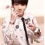 Perfil Raffaa_Kim