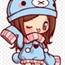 Perfil rafinha_kawaii