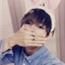 Perfil Kim_Taela