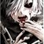Perfil izume_uchiha