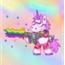 Perfil Rainbow-Kawaii