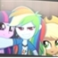 Perfil _Rainbow_dash