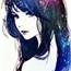 Perfil Rainbow_Galaxy