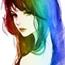 Perfil Rainbowfanfics