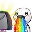 Perfil RainbowPuker