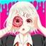 Perfil Shiro_Nii