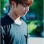 Perfil Coelha_Kookie