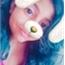 Perfil Raissa_Pandinha