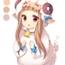 Perfil _Mana_Pyonsuke_
