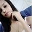 Perfil Algodao_Doce7