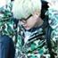 Perfil Kim_Soo