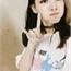 Perfil Hirai_ImNamo