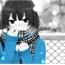 Perfil Coelhinha_chan