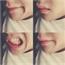 Perfil RaquelTaehyung