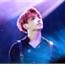 Perfil JeonRayssa020
