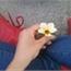 Perfil rayssa_silva01