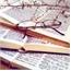 Perfil ReadSecret