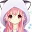 Perfil Re_Ayumi