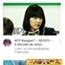 Perfil mina_do_yoongui