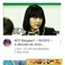 Perfil rebecca_yoongui