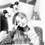 Perfil Ahn_Jimin